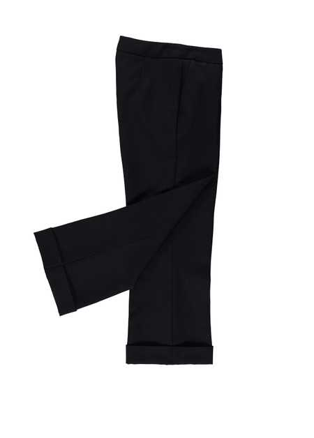 Ra pants-r1na-34