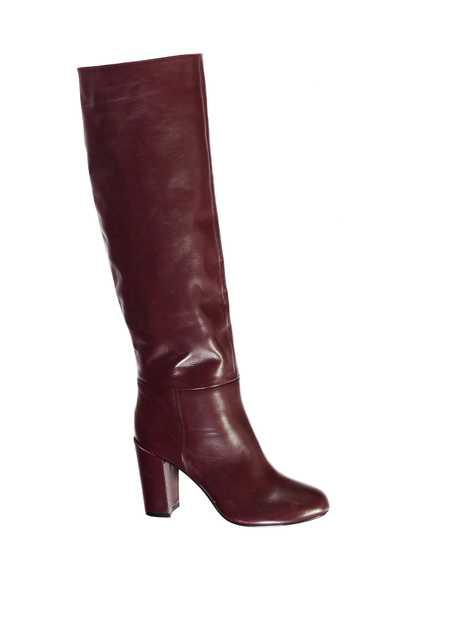 Rabard chaussures-fg16-38