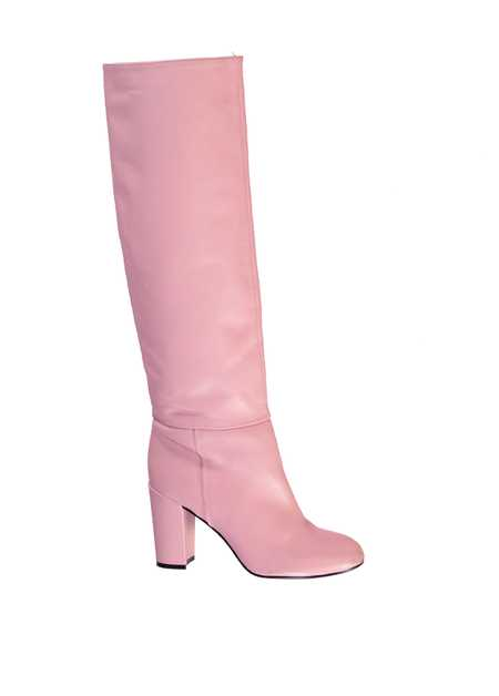 Rabard shoes-mp12-37