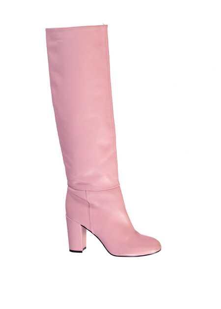 Rabard schoenen-mp12-38