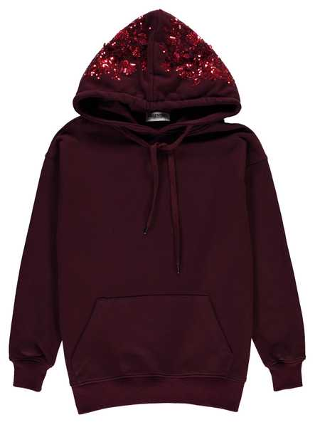 Raccano sweatshirt-fg16-1