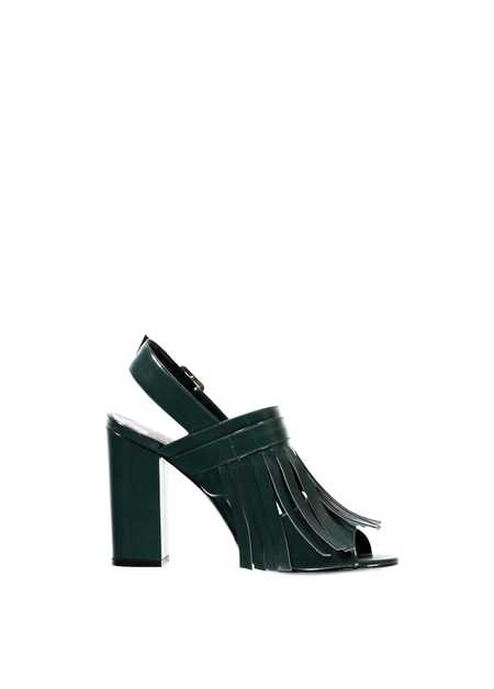 Racinal shoes-ag19-40