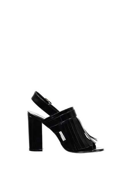 Racinal shoes-bl18-38