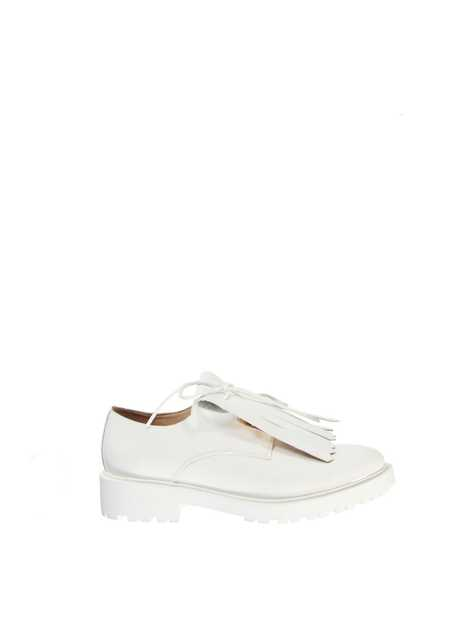 Racinet shoes-ow01-36