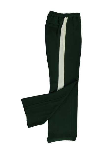 Rad pants-sm10-34