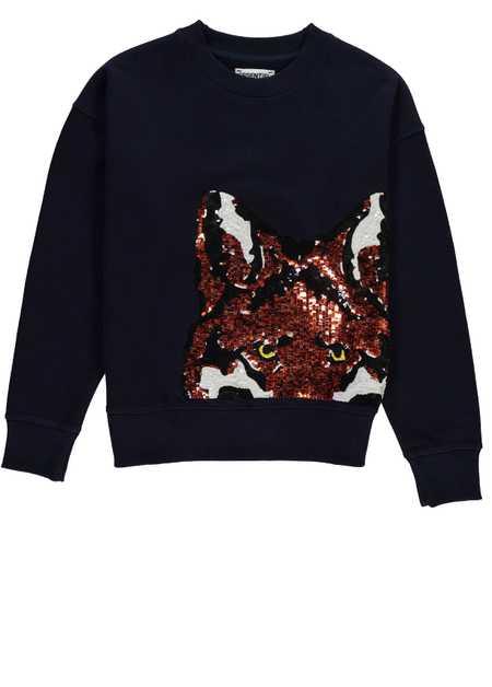 Ragona sweatshirt-ci17-0