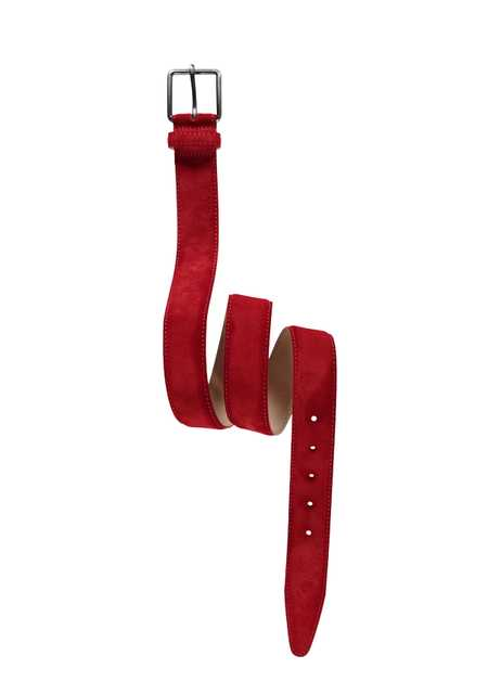 Railly belt-fo13-2