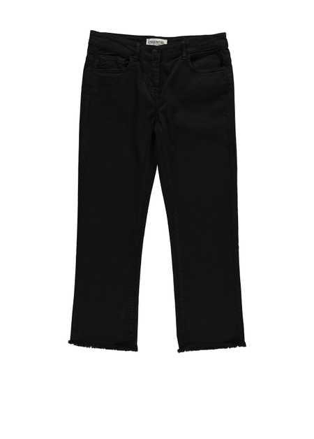 Rain jeans-bl11-25l32