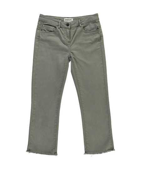 Rain jeans-ve04-25l32