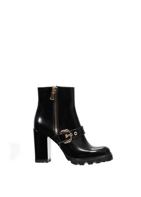 Rainbow chaussures-bl18-39