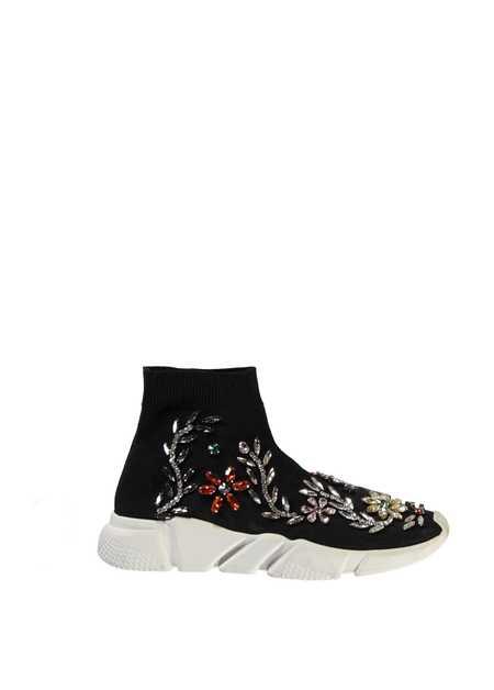 Rallie schoenen-r1bl-39