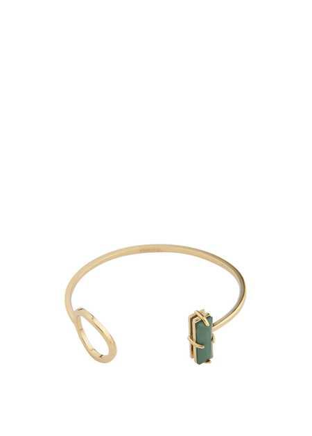 Raman bracelet-ag19-os