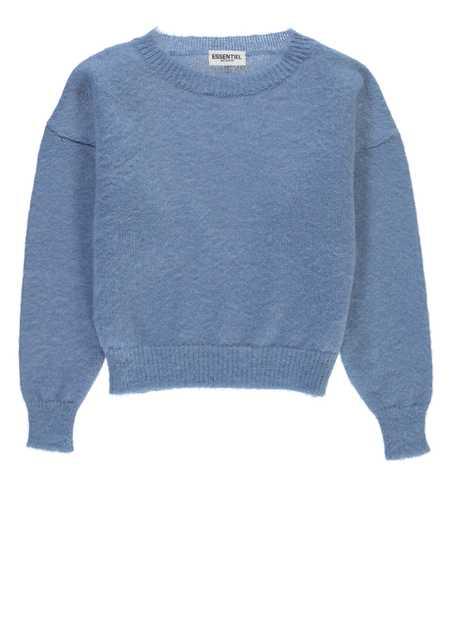 Ranchos sweater-cb10-l
