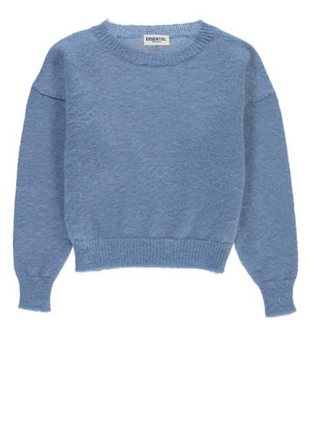 Ranchos sweater-cb10-xl