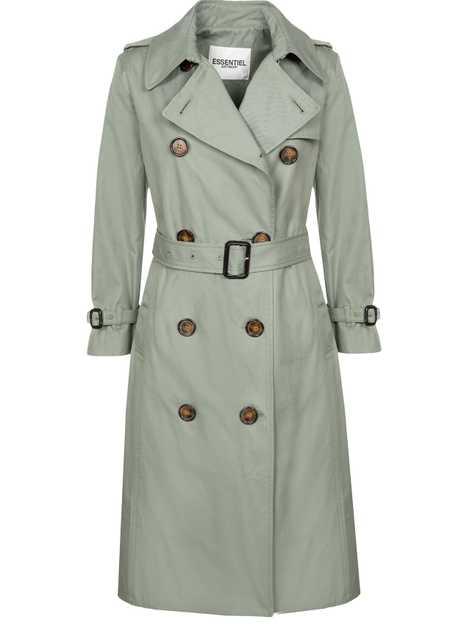 Ranger coat-ve04-38