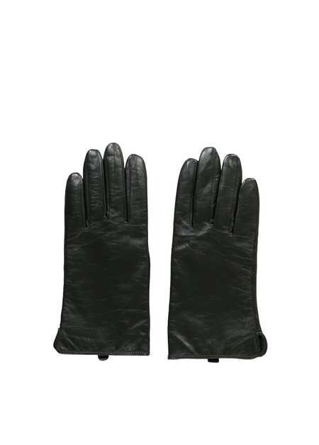 Rangles gants-ag19-2