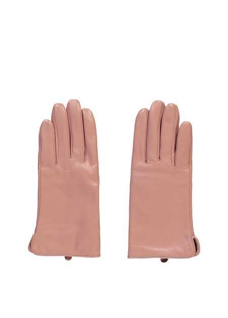 Rangles gloves-sb15-2