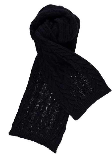 Rariella scarf-ci17-os