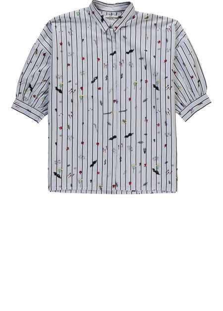 Rash shirt-r1sp-34