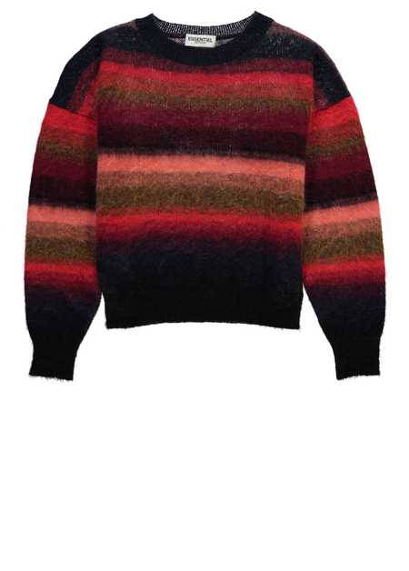 Recife sweater-r1fo-s