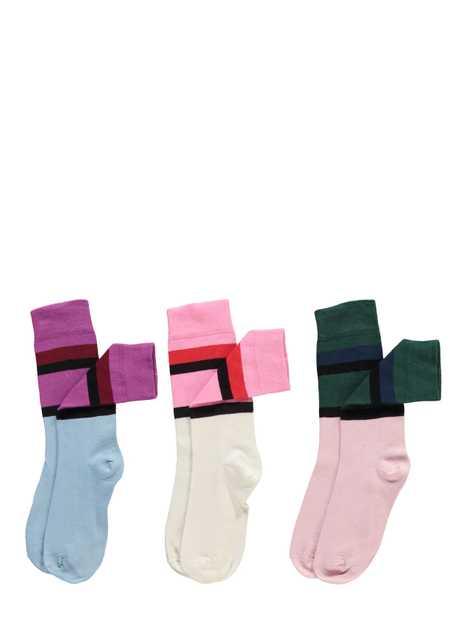 Reece sokken-r1sb-3