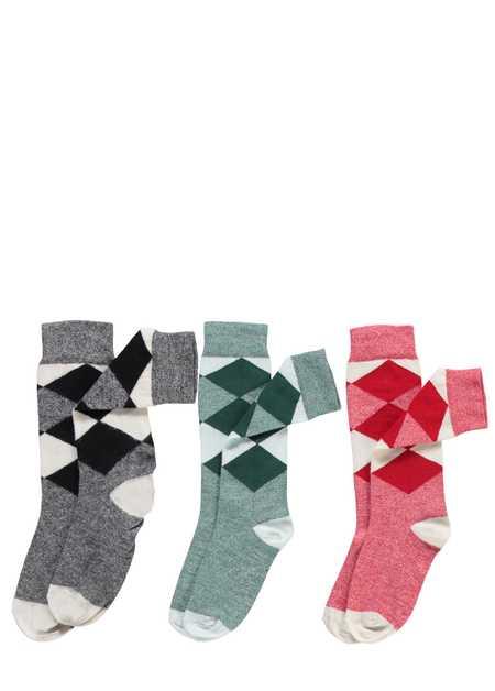 Reggie chaussettes-r1wj-1