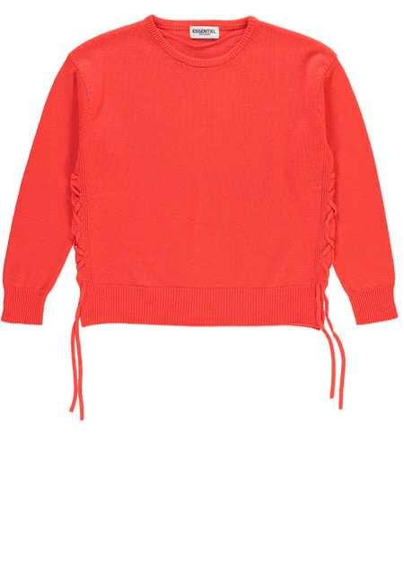 Research sweater-bo20-xs
