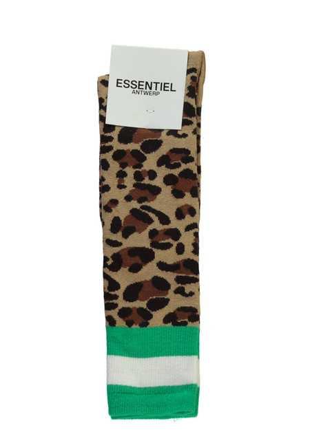 Reseaux socks-r1sm-1