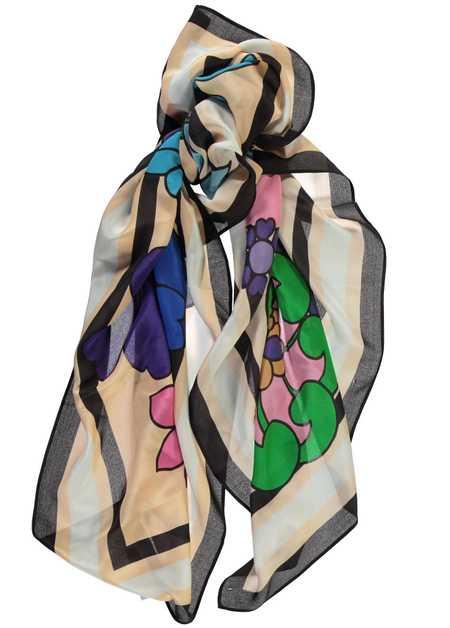 Reshape sjaal-r1cp-os