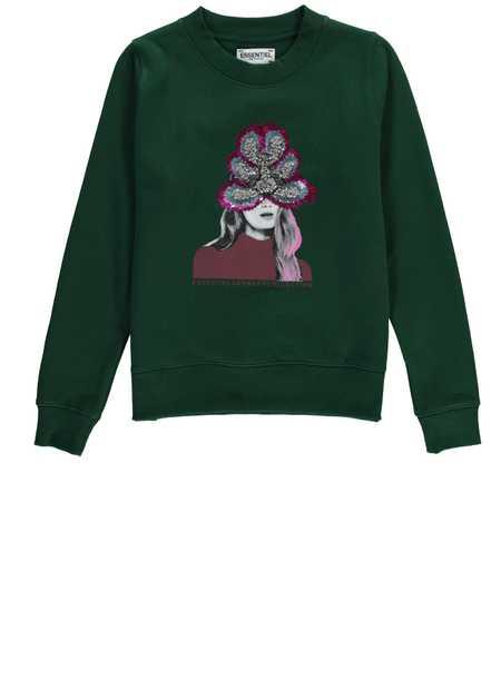 Riad1 sweater-r1sm-0