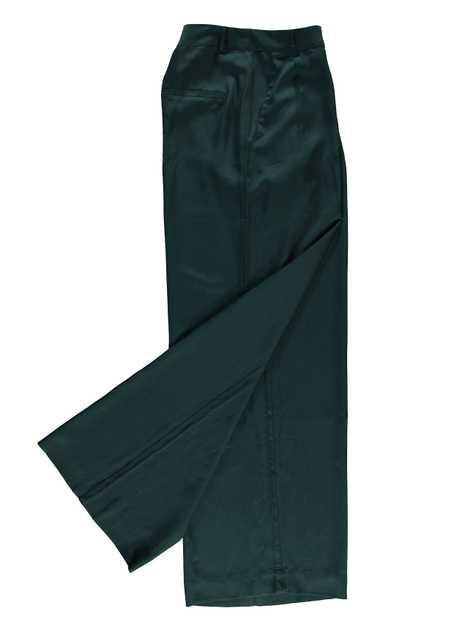 Rigaud pantalon-ag19-38