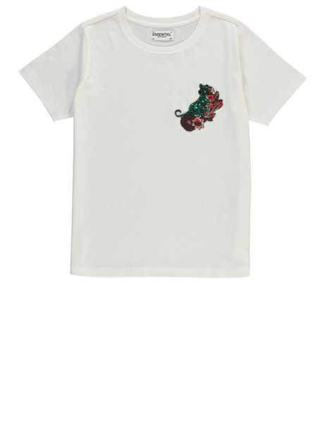 Rigo1 t-shirt-wh00-1
