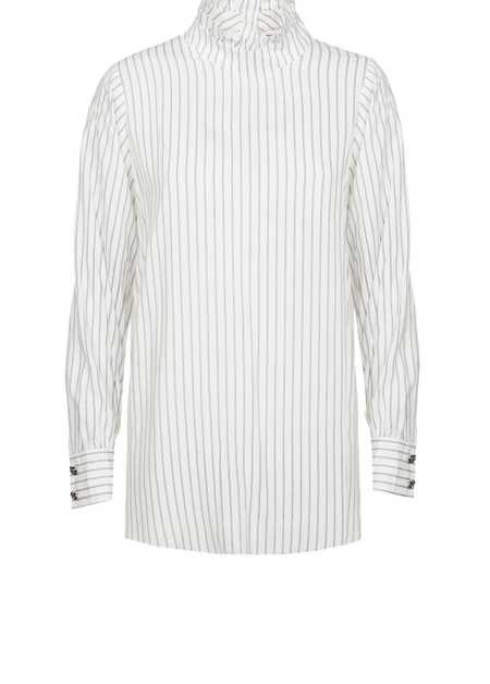 Rimatura shirt-r1ow-38