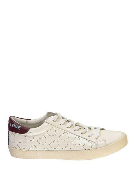 Riskee chaussures-rw08-39