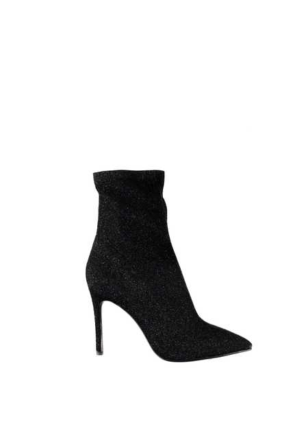 Ristou chaussures-bl18-37