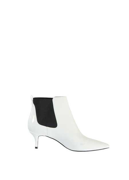 Rivea shoes-ow01-36