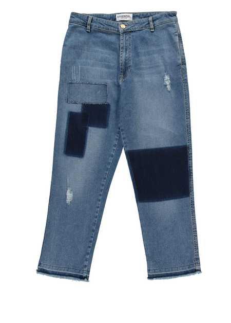 Rologne jeans-ci17-27