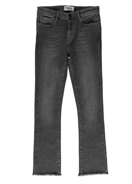 Rombault1 jeans-sk03-28l32