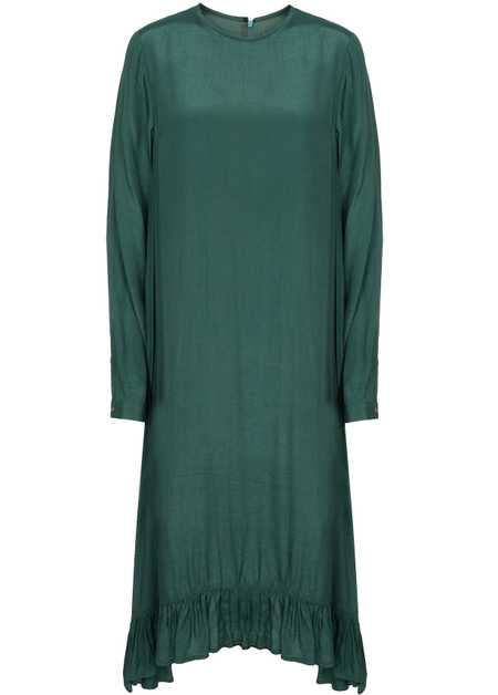 Rompom dress-ag19-36
