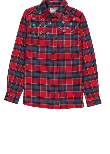 Roofy chemise-r1fo-40