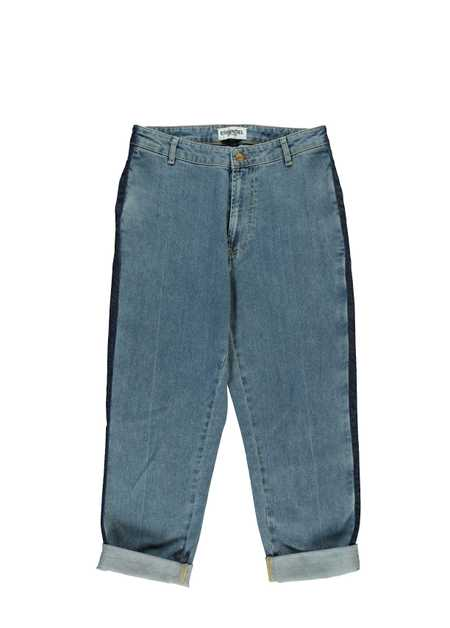 Rope jeans-dn12-29