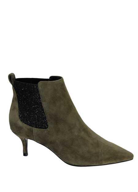 Rossignol schoenen-sm10-36