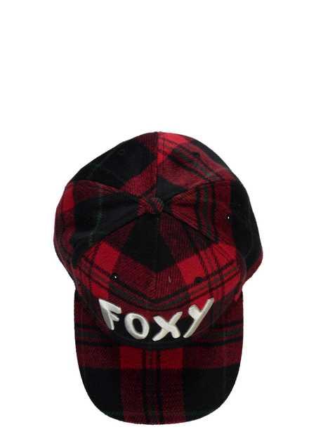Roxy casquette-r1bl-os
