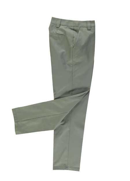 Runched pants-ve04-34
