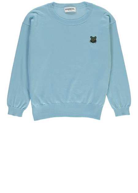 Rythma sweater-sp02-xs