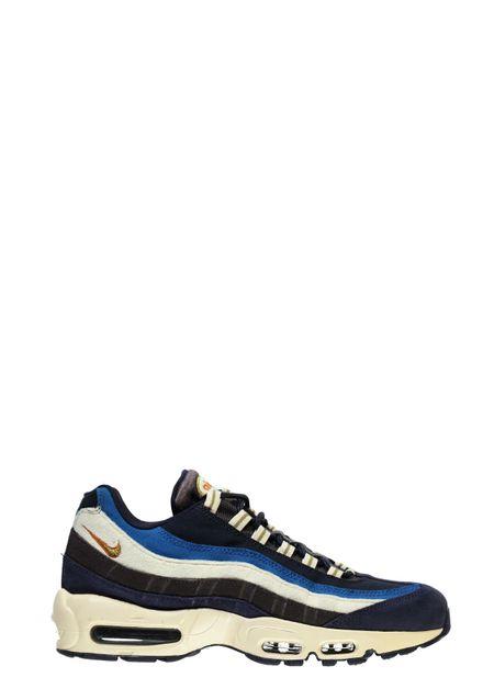 538416-404 shoes-oc-8