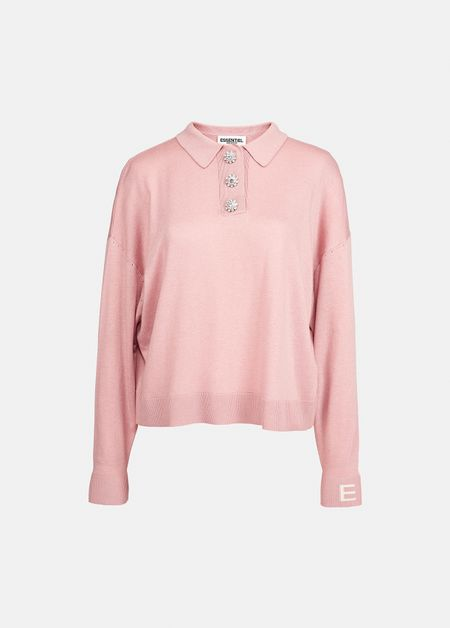 Actay pullover-rg23-s