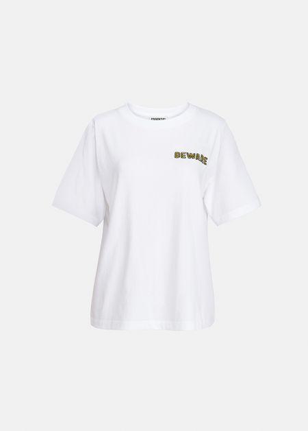 Aloevera t-shirt-wh00-1