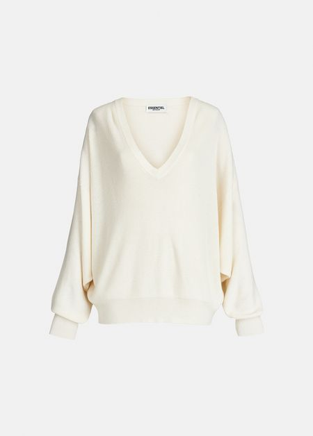 Asterious pullover-ow01-s