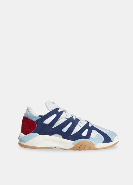 Cg7129 chaussures ash